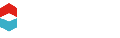 TERMAK® - hvac systems